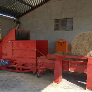 M100-Bale-Hammer-Mill