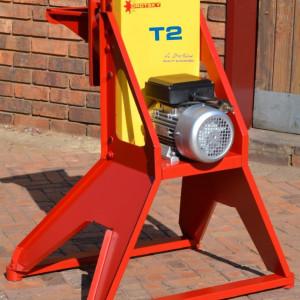 T2-Mill..